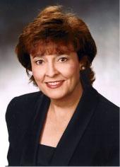 Melanie Popejoy