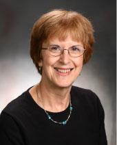 Ruth Ann Tuseth